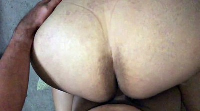 Big ass, Wife, My wife, Watch wife, Watching wife, Slow motion