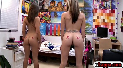 Lesbian sister, Two sisters, Lesbian sisters, Amateur sister, Sister lesbian, Sister amateur