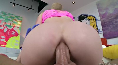 Closeup, Short hair, Hairy anal, Big ass anal, Anal hairy, Anal big ass
