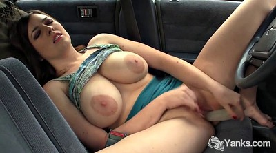 Car, Exhibitionist