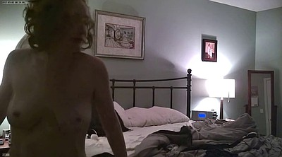 Hidden cam, Voyeur wife, Wife orgasm
