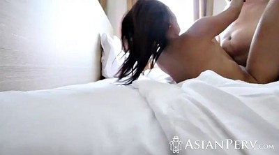 Asian big dick, Milf riding, Asian fat, Fat asian, Bbw hairy, Asian dick