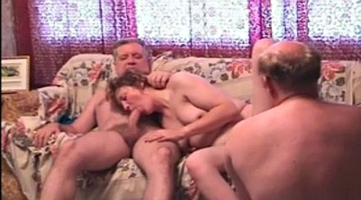 Wife share, Wife shared, Sharing wife, Amateur wife threesome, Amateur wife share