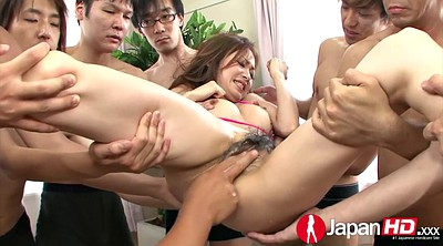 Japan, Squirt cum, Japanese cute