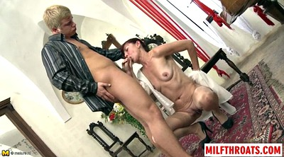 Japanese milf, Japanese face, Cum tits, Cum on small tits, Cum on face