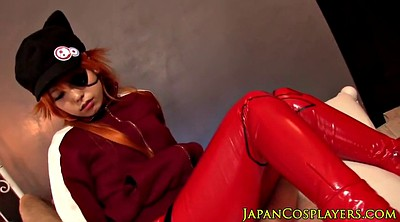 Japanese cosplay, Uniform, Japanese uniform, Asian cosplay, Ginger, Asian creampie