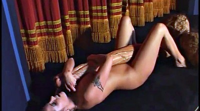 Extreme anal, Insertion, Extreme orgasm