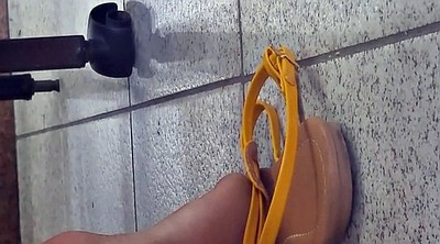 Candid, Sole, Beautiful foot, Sole feet, Feet beauty, Brazilian feet