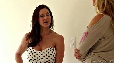 Kendra lust, Friends mom, Friend mom, My mom, Horny mom, Moms friend