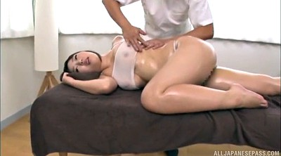 Asian foot, Chubby massage, Woman, Fuck foot, Asian massage