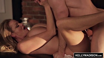 Sauna, Kelly madison, Cumshots, Spa