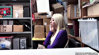 Office, Mouth, Office blowjob