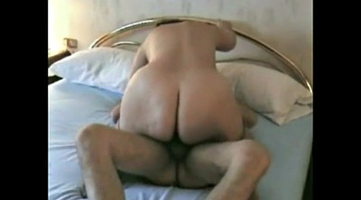 Mature gay, Friends wife, Wife friend, Friend wife, My wife, Mature creampie
