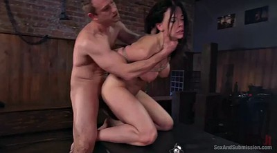 Bdsm, Chanel preston, Chanel, Rip, Preston, Bdsm anal