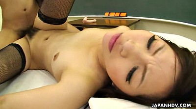 Japanese teacher, School girl, Japanese school, School girls, Japanese x, Small dick