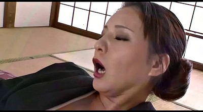 Japanese wife, Japanese solo, Hot wife, Japanese shaved