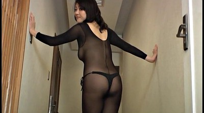 Japanese bbw, Japanese stockings, Japanese mature, Japanese stocking
