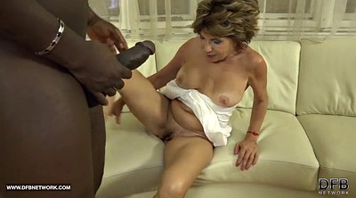Old man, Granny hairy, Hairy anal, Anal granny, Granny ass, Young man