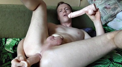 Gay toy, Dildo suck, Amateur gay