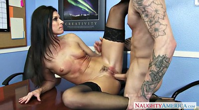 Indian sex, India summer, Indians, Indian hardcore, Crack, Milf office