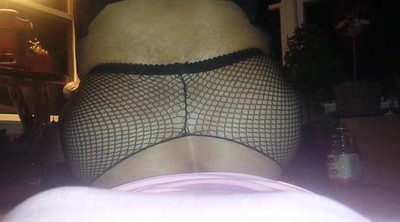Sissy, Pegging, Wifey, Anal sex