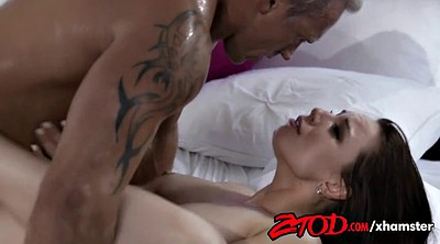 Couples, Aidra fox, London, Fuck lick, British interracial, Marcus