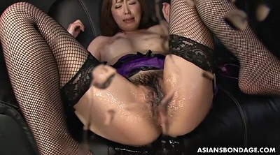 Japanese squirt, Japanese squirting, Japanese masturbation, Japanese squirts, Japanese bukkake, Asian squirt