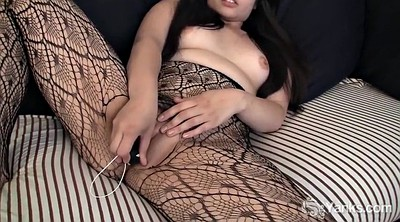 Yanks, Yank, Asian amateur