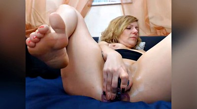 Sounding, Mature feet, Anal mature, Milf feet