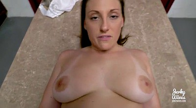 Creampie mom, Moms, Mom creampie, Tits mom