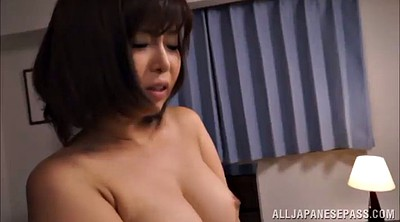 Japanese chubby, Japanese orgasm, Japanese big cock, Asian chubby, Riding orgasm, Riding hard