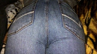 Chinese milf, Jeans, Chinese teen, Chinese k, Grope, Chinese a