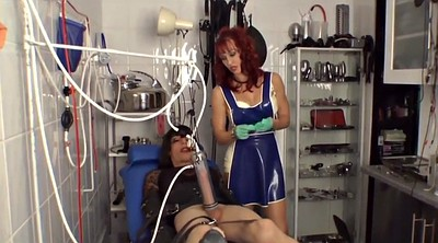 Cd, Crossdressing, Milking, Crossdressers