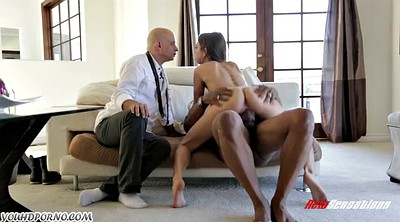 Squirt, Daughter, Daddy, Riley reid, Teen daughter, Adult