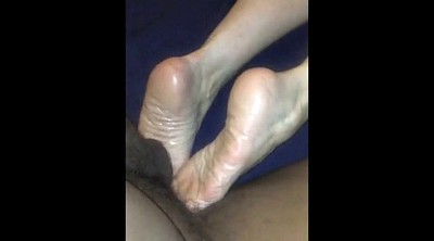 Mature foot, Mature feet, Interracial mature, Feet mature