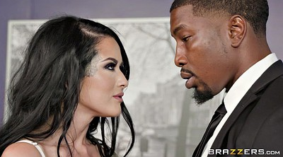 Monster, Katrina jade, Interracial deepthroat