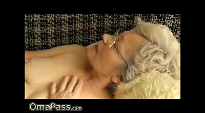 Granny masturbation, Grandma, Videos, Homemade granny