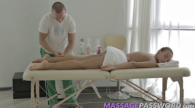 Creampie, Massages, Massage creampie