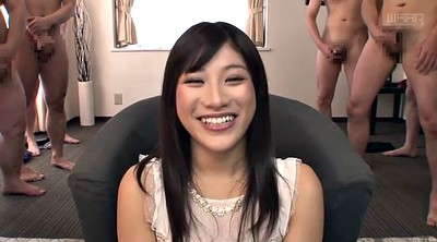 Beautiful japanese, Subtitle, Japanese cum, Japanese beauty, Beauty girl