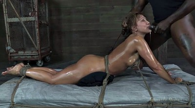 Tied and fucked, Tied up, Big cocks