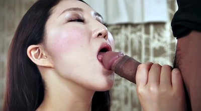 Japanese suck, Japanese cumshot