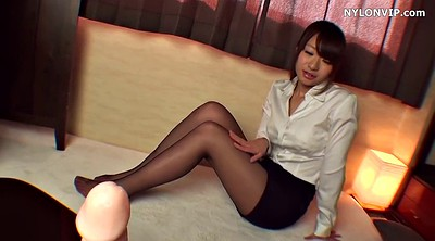 Japanese solo, Rubber, Asian feet, Japanese tits, Japanese feet
