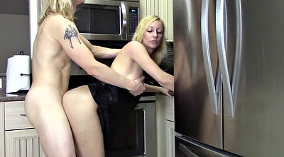 Mom creampie, Creampie, My mom, Kitchen mom, Mom kitchen, Creampie gay