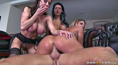 Kendra lust, Lick, Shitting, Lust kendra, Johnny sins, Johnny