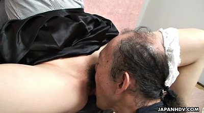 Japanese old man, Japanese old, Japanese granny, Old man, Japanese femdom, Japanese foot