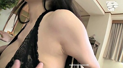 Japanese big, Dress, Japanese butt, Japanese boobs, Hair, Japanese big boobs