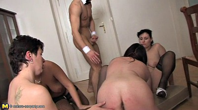 Mature party, Milf mature, Threesome party, Threesome mature, Milf party, Mature sex party