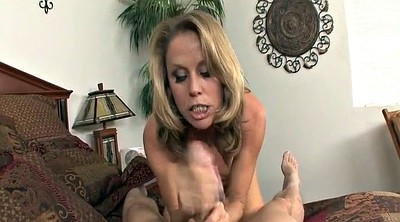 Older, Mature blowjob