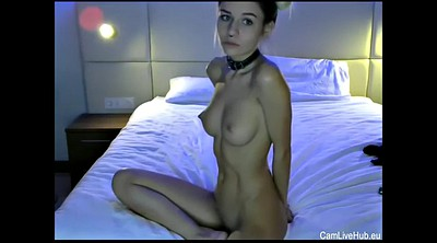 Perfect, Big tits amateur webcam, Perfect body