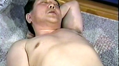 Japanese granny, Old gay, Japanese old man, Asian gay, Japanese handjob, Granny handjob